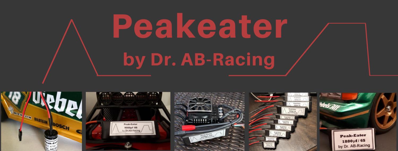 Peakeater